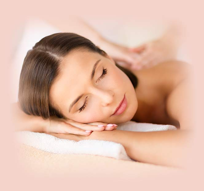 Weaverville Day Spa & Hair Salon | Fresh Aire Spa and Salon